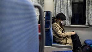 Japonyadan Corona Virüs nedeniyle 18 Avrupa ülkesi ve İrana seyahat yasağı