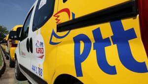 PTT açık mı PTT bugün çalışıyor mu