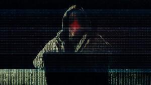 Orta Doğu'ya yönelik yeni bir hedefli siber saldırı ortaya çıkarıldı