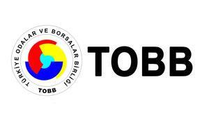 TOBB sanayi kapasite raporlarının geçerlilik süresini uzattı