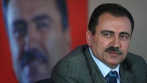 Muhsin Yazıcıoğlu ölüm yıl dönümünde anılıyor - Muhsin Yazıcıoğlu kimdir