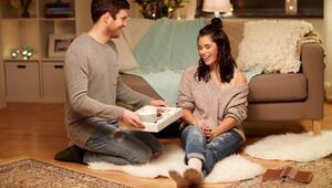 Evinizden çıkmadan planlayabileceğiniz 6 eğlenceli aktivite