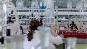 Amonyak nedir, nasıl kullanılır Amonyok asit mi baz mı