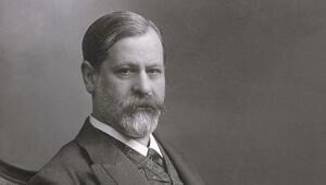 Sigmund Freud dizisi hangi kanalda Sigmund Freud kimdir İşte Sigmund Freud kitapları