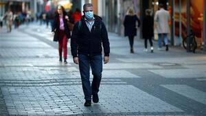 Dünya genelinde Corona Virüsü atlatan kişi sayısı 102 bini geçti