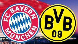 Bayern ve Dortmundlu futbolculardan büyük fedakârlık