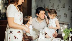 Salgın döneminde çocukların ruh sağlığını nasıl korumalıyız