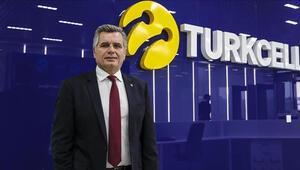 Turkcell Genel Müdürü Erkan: Evde hayat var dedik, ne gerekiyorsa yaptık
