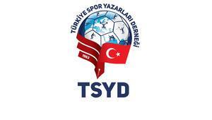 TSYDden Galatasaray-Beşiktaş maçını takip eden gazeteciler için Corona virüsü testi başvurusu