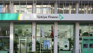 Türkiye Finanstan 6 maddelik destek paketi