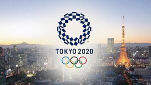 Son Dakika: 2020 Tokyo Olimpiyatları, corona virüs (koronavirüs) nedeniyle ertelendi