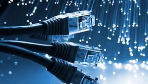Türk Telekom CEOsu Önal: İnternet kullanım alışkanlıkları değişti