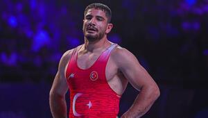 Taha Akgül: Olimpiyatı ertelemek doğru karar