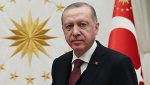Son Dakika | Cumhurbaşkanı Erdoğandan Fatih Terim ve Abdurrahim Albayraka geçmiş olsun mesajı