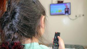 MEB, EBA TV saatlik programı açıkladı