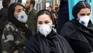Irakta yeni tip koronavirüs nedeniyle ölenlerin sayısı 27ye yükseldi