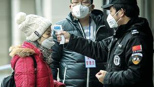 Çin'de bu kez hantavirüs korkusu