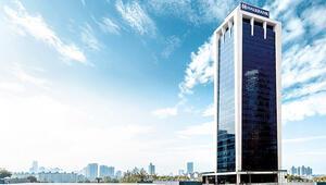 Halkbank'tan esnafa 50 bin TL'lik kaynak