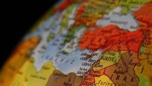 Lübnan ekonomik tedbirler aldı