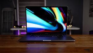 macOS Catalina 10.15.4 güncellemesi yayınlandı: İşte yenilikler