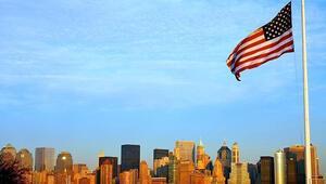 ABDde yeni konut satışları düştü