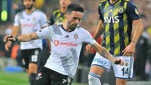 Son Dakika | Fenerbahçenin istediği Gökhan Gönül için Beşiktaştan flaş karar