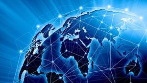 İnternet altyapısı, evine kapanan milyonları kaldırabilecek mi