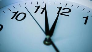 Banka çalışma saatleri değişti - Bankalar saat kaçta açılıyor