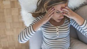 Hamilelikte Koronavirüs: Merak Edilen Tüm Sorular ve Cevapları