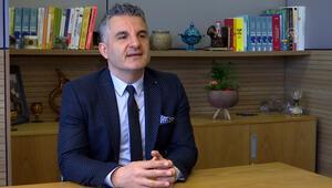 Prof. Dr. Murat Baş: Corona virüsten korunmak için hiçbir besine anlam yüklemeyin