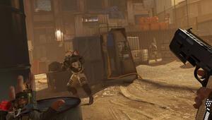 Half-Life: Alyx satışa çıktı: VR başlıklarınızı hazırlayın