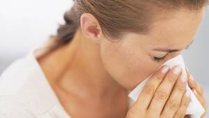 Koronavirüsün alerji hastalıklarının üzerindeki etkisi nedir
