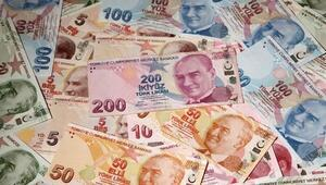 Asgari ücret desteği nedir Asgari ücret desteği kimlere verilecek