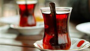 Evde mükemmel bir çay demlemek için bilmeniz gereken ipuçları