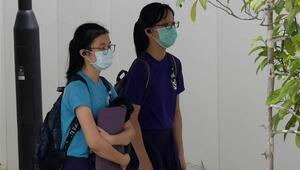 Dünya genelinde Corona Virüs bulaşan kişi sayısı 423 bini geçti