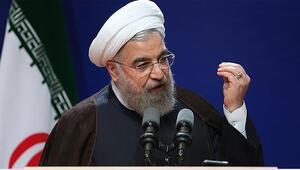 Ruhani'den ürküten açıklama: İkinci bir dalgayla karşılaşabiliriz
