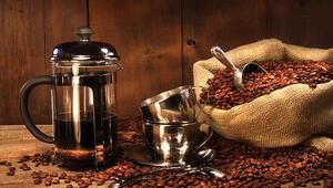 Evde filtre kahve yapamayan kalmasın İşte çok işinize yarayacak ipuçları