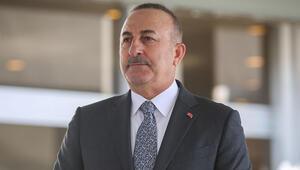 Son dakika haberler... Bakan Çavuşoğlu: 32 Türk yurt dışında hayatını kaybetti