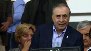 Son Dakika | Galatasarayda corona virüsü testine giren Mustafa Cengiz konuşacak