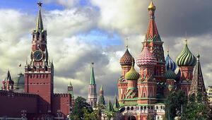 Rusya turizminde büyük kayıplar olabilir