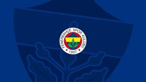 Fenerbahçe Futbol Akademisi e-antrenman uygulamasına geçti