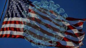 ABDden Çin ve İrana çok sert sözler