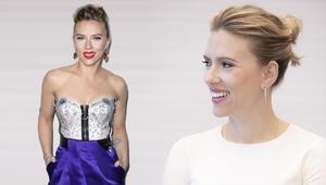 Hala izlemeyenler için: En iyi 10 Scarlett Johansson filmi