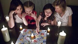 WWF: Işıklar tüm dünyada dayanışma için kapatılacak