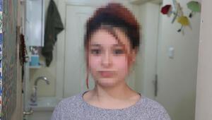 13 gün sonra eve dönen Ayşe: Kaçırıldım, uyuşturucu verdiler
