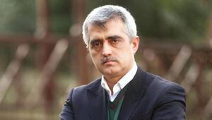 HDPli milletvekili hakkında koronavirüs soruşturması