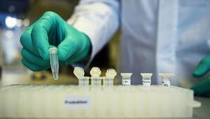 Cezayirde koronavirüsten ölenlerin sayısı 21e çıktı