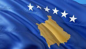 Kosovada koalisyon hükümeti görevden düştü