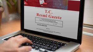 18 bin sözleşmeli sağlık personeli ve 14 bin sürekli işçi ilanı Resmi Gazetede