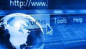 Koronavirüs salgını internet trafiğini nasıl etkiliyor